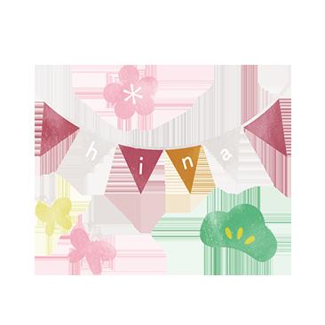 """""""桃の花"""""""
